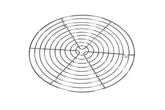 Volette diamètre 32 cm