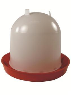 Nourrisseur à volailles 5 litres