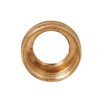 Ecrou pour cuve diamètre 6 cm sortie 33/42 pour robinet