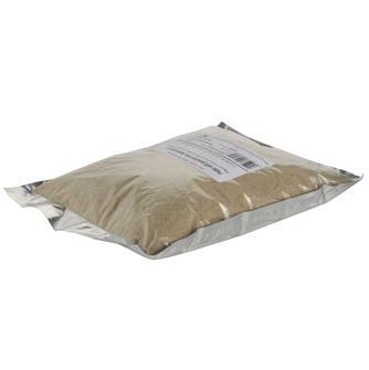 Poivre blanc moulu 1 kg