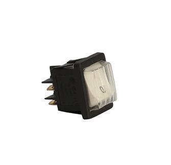 Interrupteur pour moteur 400 et 500 W Reber