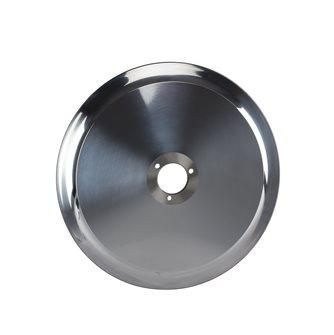 Lame pour trancheuse électrique 250 mm CE pro