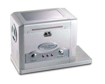 Pétrin électrique Marcato