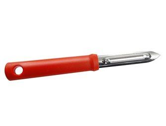 Couteau éplucheur à tomates