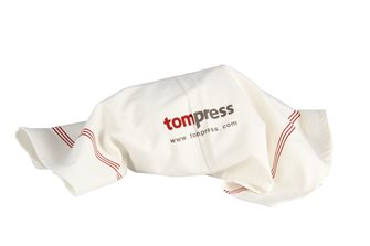 Torchon Tom Press