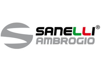 Sanelli - couteaux
