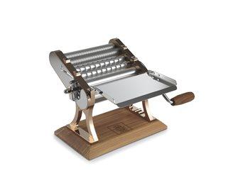 Machine à pâtes Otello Bronze Cuivre série limitée Marcato